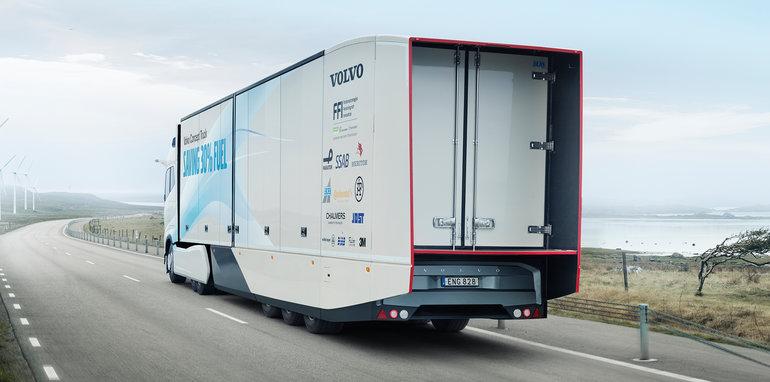 Volvo-trucks-concept-01