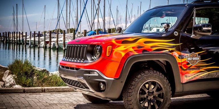jeep-renegade-hells-revenge-front