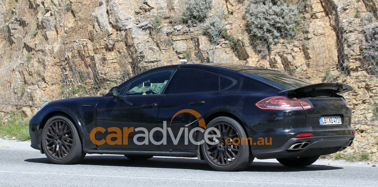 porsche-panamera-coupe-spy-8-rear