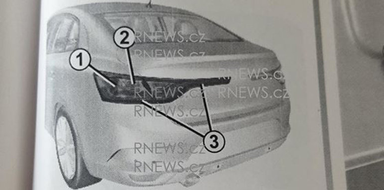 renault-megane-sedan-leak-rear