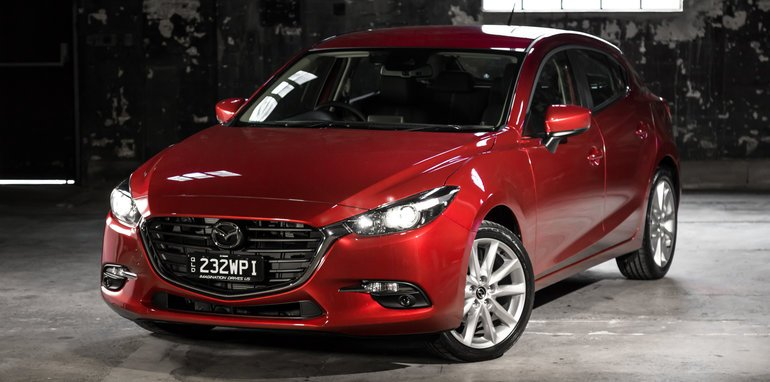 2016 Mazda 3 Range Review-1