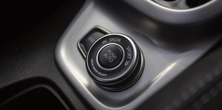 2016 Suzuki Vitara RT-S v Suzuki Vitara S Turbo v Suzuki Vitara RT-X-155