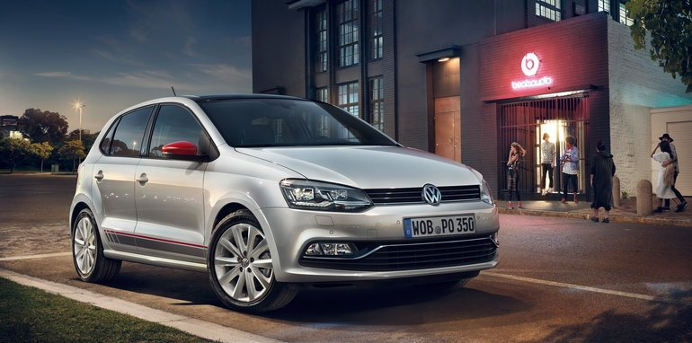 2016-volkswagen-polo-beats