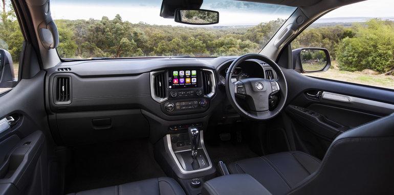 2017-Holden-Colorado-60