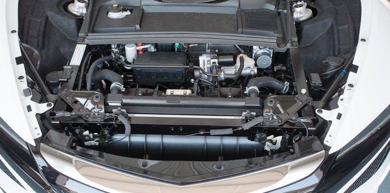 2017-Honda-NSX-Turbo - 3