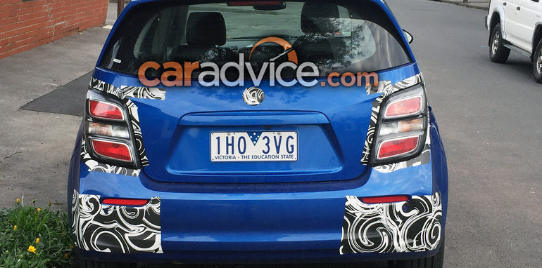 2017_holden_barina_spy-photos_reader-ben_04