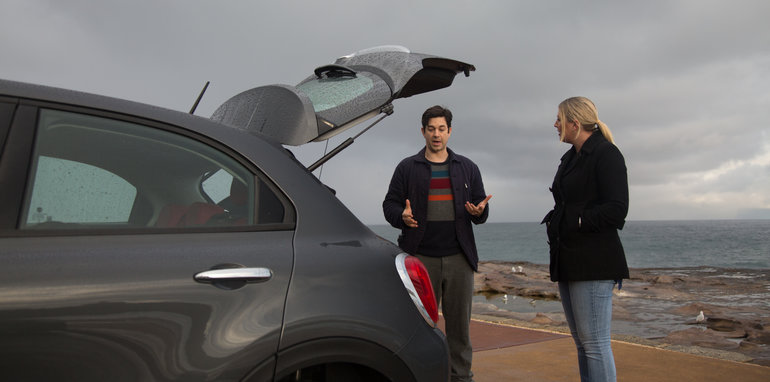 Adam Garcia-Fiat Shoot-6