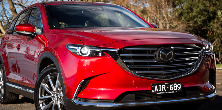 Mazda-cx-9-azami-toyota-kluger-grande-comparison125
