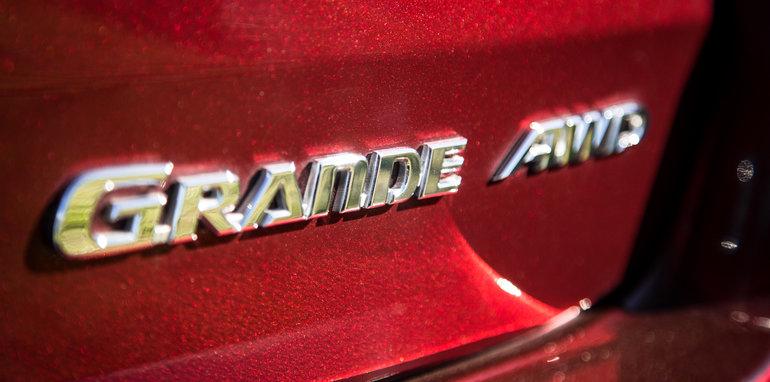 Mazda-cx-9-azami-toyota-kluger-grande-comparison137