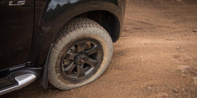 off-road-tyre-pressure-3