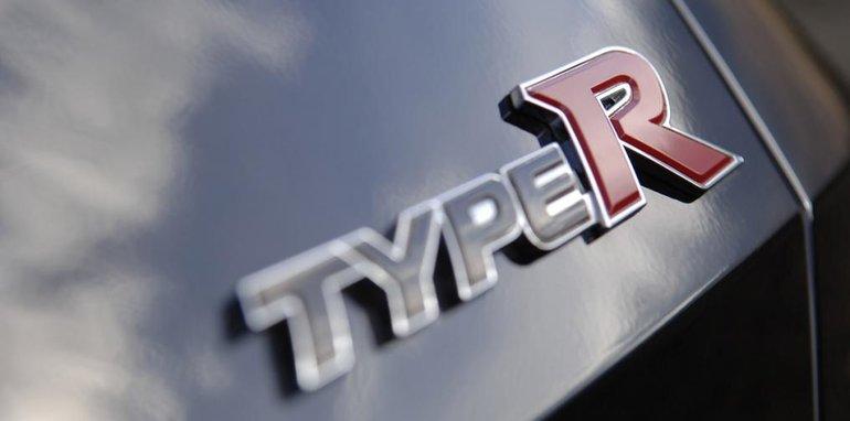 type-r-logo
