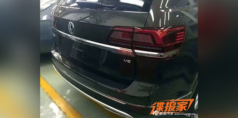 volkswagen-teramont-china-rear