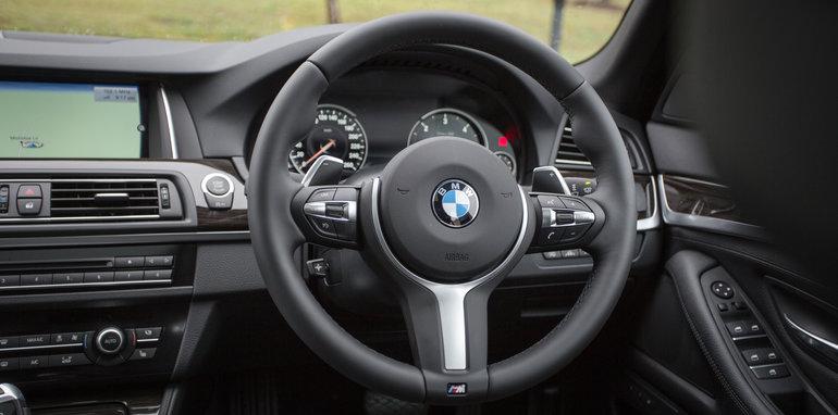 2016-4-car-comparo-bmw-520d-v-merc-e200-v-audi-a6-2-0-tfsi-quattro-v-jag-xf-2