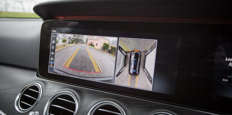 2016-4-car-comparo-bmw-520d-v-merc-e200-v-audi-a6-2-0-tfsi-quattro-v-jag-xf-51