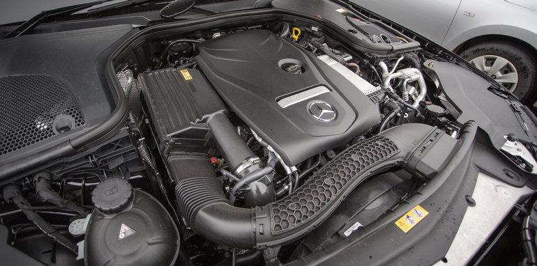 2016-4-car-comparo-bmw-520d-v-merc-e200-v-audi-a6-2-0-tfsi-quattro-v-jag-xf-63