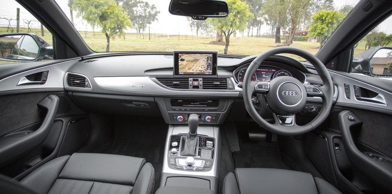 2016-4-car-comparo-bmw-520d-v-merc-e200-v-audi-a6-2-0-tfsi-quattro-v-jag-xf-66