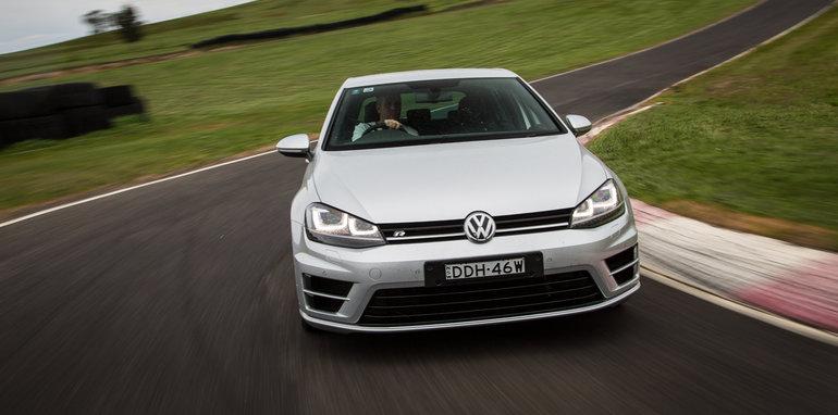 2016-ford-focus-rs-subaru-wrx-sti-volkswagen-golf-r-track-test-37