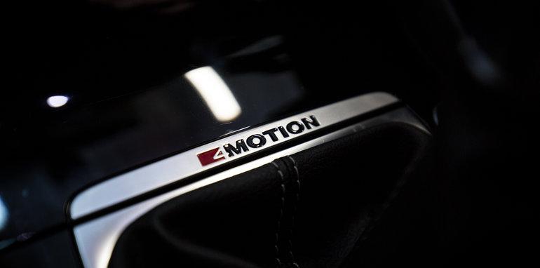 2016-ford-focus-rs-subaru-wrx-sti-volkswagen-golf-r-track-test-detail-1