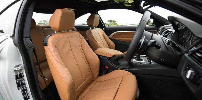 2016-mercedes-benz-c300-v-bmw-430i-comparison-24