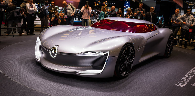 2016-paris-motor-show-part2-92