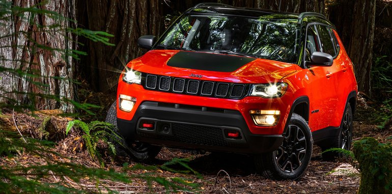2017_jeep_compass_official_01a