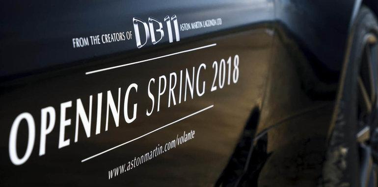 2018_aston-martin_db11_volante_03
