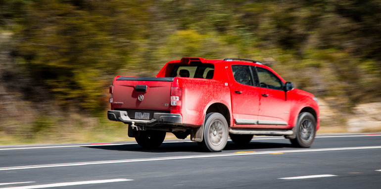 ford-ranger-wildtrak-v-holden-colorado-z71-comparison-7427