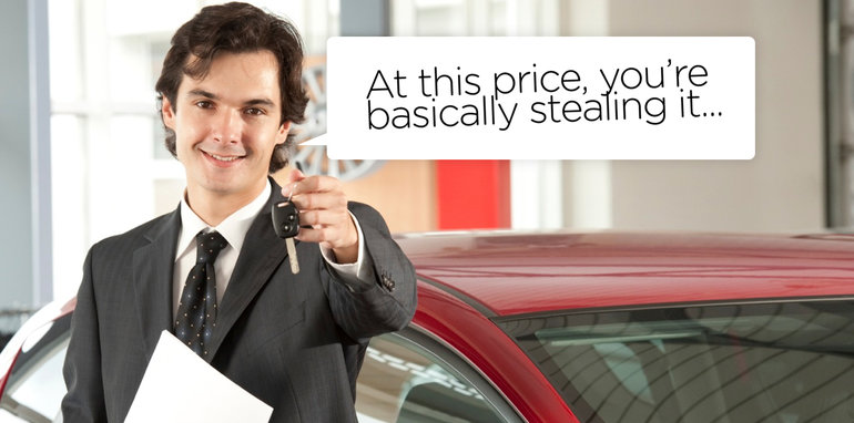 dealer-dodgy