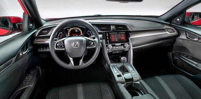 honda-civic-hatch-eu-interior