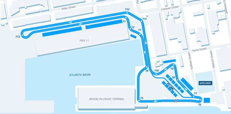 new-york-city-eprix-formula-e-track-map-proposed