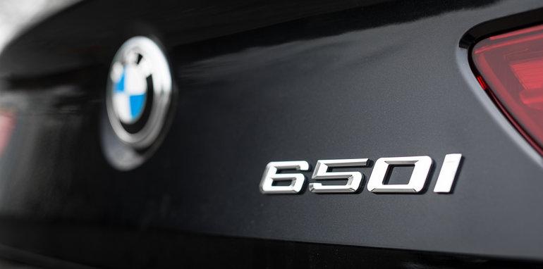 2016-bmw-650i-v-bmw-635csi-comparison-37