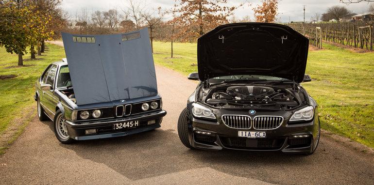 2016-bmw-650i-v-bmw-635csi-comparison-58