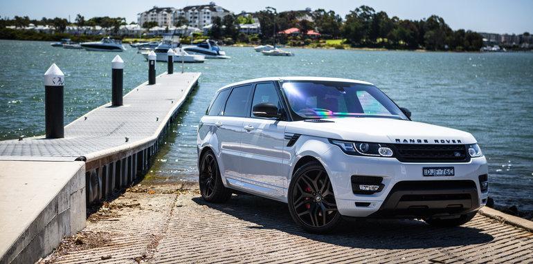 2017-range-rover-sport-sdv8-19