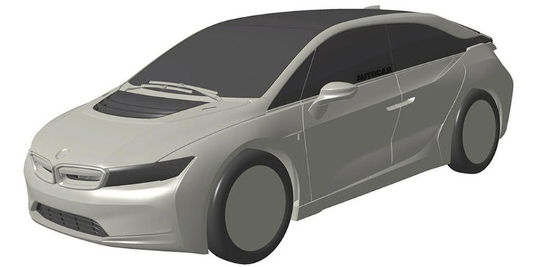 bmw-i5-patent-front