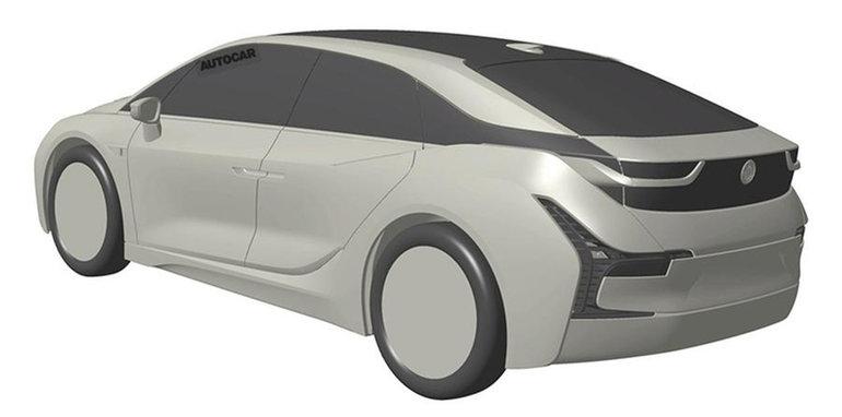 bmw-i5-patent-rear