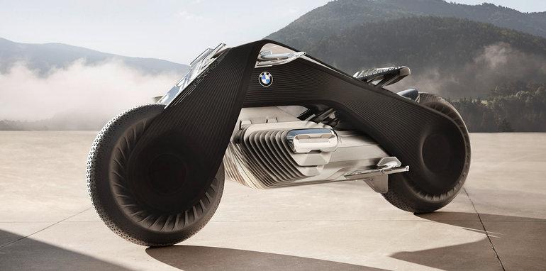 bmw-vision-next-100-motorcycle-hero