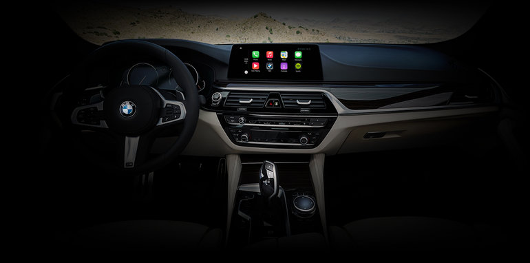 bmw_apple-car-play_mockup