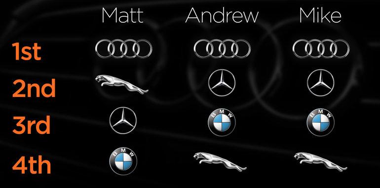 luxury-car-comparison-2_ranks