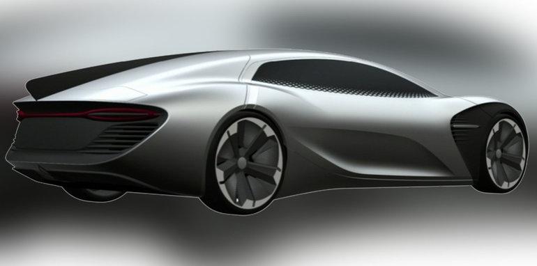 volkswagen-ev-concept-patent-rear