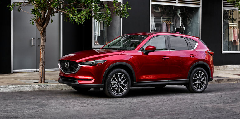 1-all-new-cx-5_na-8