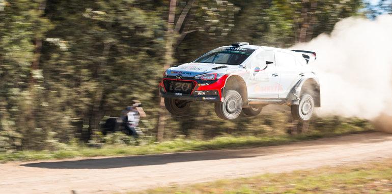 2016-rally-australia-2