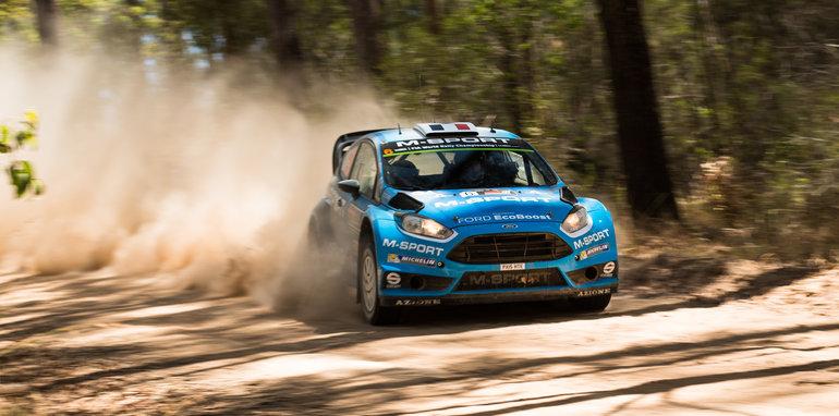 2016-rally-australia-23