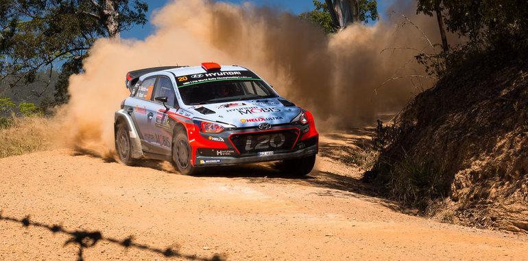 2016-rally-australia-30