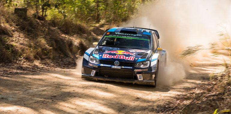 2016-rally-australia-35