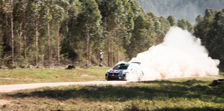 2016-rally-australia-4