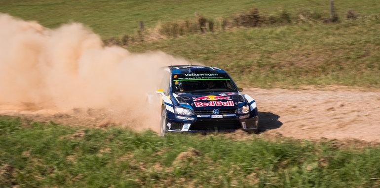2016-rally-australia-40