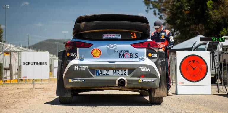 2016-rally-australia-80