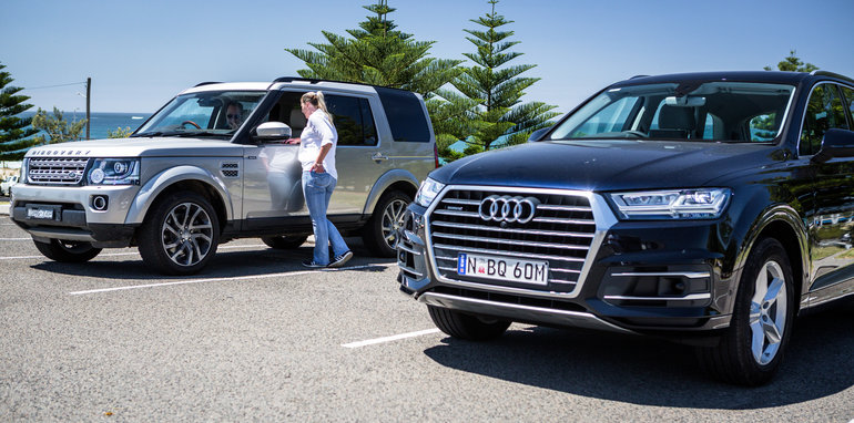 2017-audi-q7-160kw-vs-land-rover-discovery-162