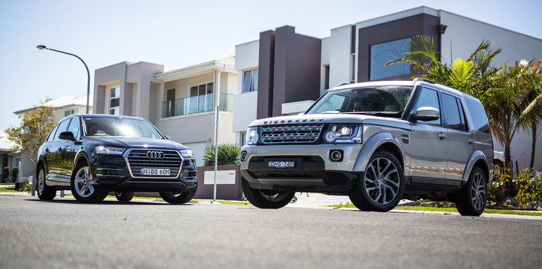 2017-audi-q7-160kw-vs-land-rover-discovery-26