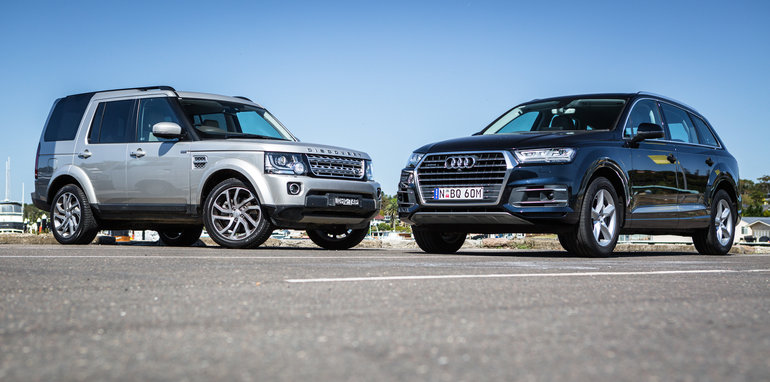 2017-audi-q7-160kw-vs-land-rover-discovery-4
